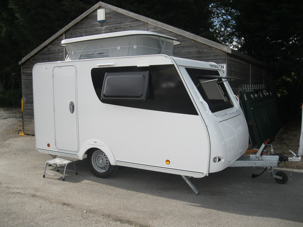 Camping Awnings For Cars