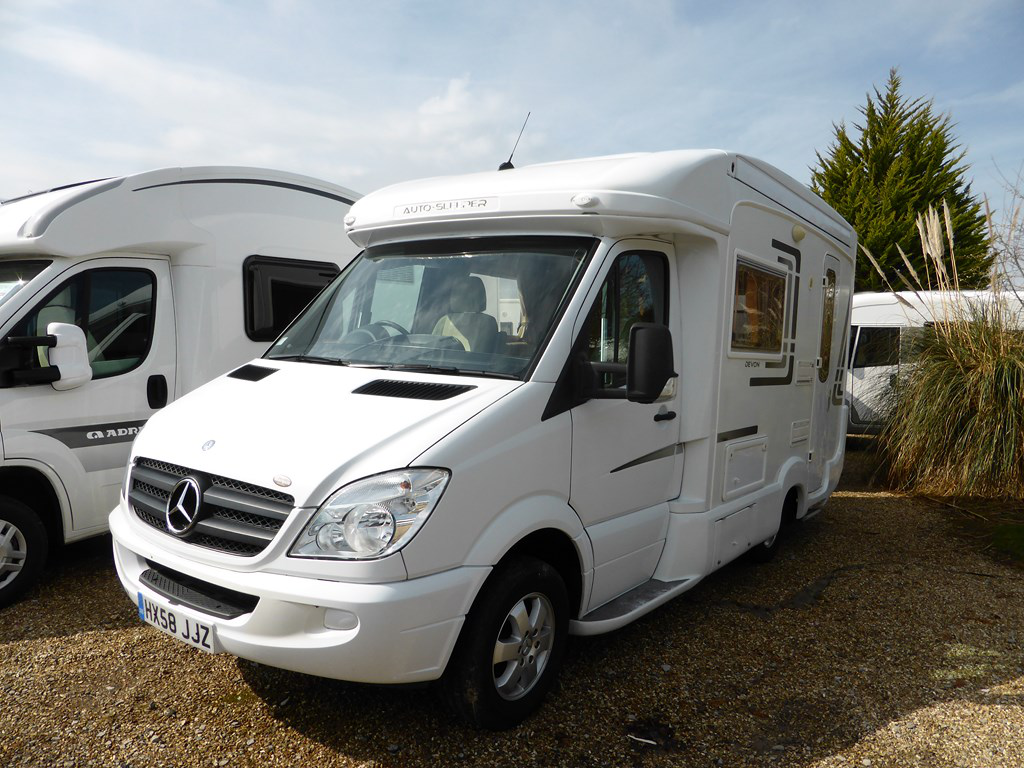 Brilliant There Are Nearby Supermarkets Etc In Highbridge, Burnham On Sea &amp Bridgwater All Within  Private Parking Area Which Provides Off Road Parking For Numerous Vehiclesvansmotorhome Etc Further Driveway To The Side Leading Down To The