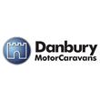 Danbury Motorhomes
