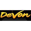 Devon Motorhomes
