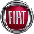 Fiat Motorhomes