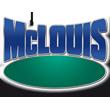 McLouis Motorhomes