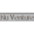 Nu Venture Motorhomes