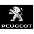 Peugeot Motorhomes