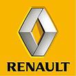 Renault Motorhomes
