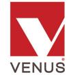 Venus Caravans