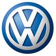 Volkswagen Motorhomes