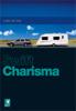 2007 Swift Charisma