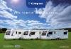 2020 Compass Caravans
