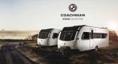 2022 Coachman Caravan Brochure