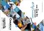 2022 Chausson Catalogue