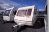 2002 Swift Charisma 550 Used Caravan