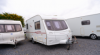 2007 Coachman Pastiche 420/2 Used Caravan