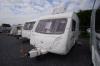 2010 Swift Charisma 220 Used Caravan