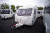 2010 Swift Charisma 230 Used Caravan