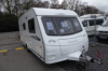 2011 Coachman VIP 460/2 Used Caravan