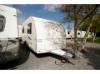 2012 Adria Altea 432 PX Used Caravan