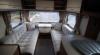 2015 Venus 460/2 Used Caravan