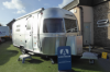 2018 Airstream International Missouri New Caravan
