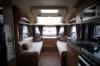 2019 Swift Elegance Grande 645 Used Caravan