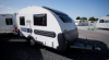 2021 Adria Action 361 LT New Caravan