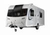 2021 Bailey Phoenix Plus 642 New Caravan