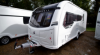 2021 Coachman Acadia Design Edition 520 New Caravan