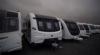 2021 Coachman Laser Xcel 845 New Caravan