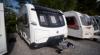 2021 Coachman Laser Xcel 875 New Caravan