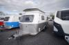 2021 Eriba Troll 542 60th Edition New Caravan
