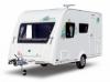2021 Xplore 304 New Caravan