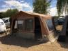 2020 Raclet Quickstop SE New Folding Camper