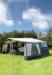 2022 Pennine Pathfinder New Folding Camper