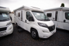 2019 Hymer Exsis-T 374 New
