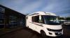 2019 Rapido Serie 8 855F Used Motorhome