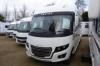 2019 Rapido Serie Distinction i1090 New