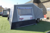 2019 Camp-let Passion New Trailer Tent